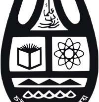 Chittagong_University_logo