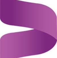 Denovex-logo