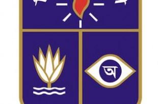 Dhaka_University_logo