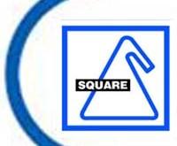 Square-Cephalosporins-logo