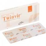 Twinvir