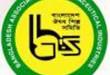 bapi-logo