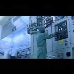 Beximco Pharmaceuticals Ltd.: Presentation-2005