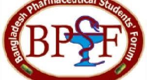 bpsf-logo