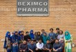 bracu-beximco-visit