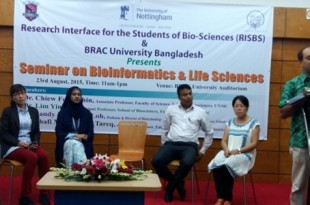bracu-seminer-bioinformatics