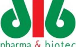 d16-pharm-logo