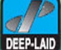 deep-laid-logo