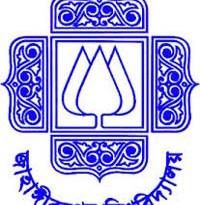 jahangirnagar-university-logo