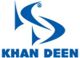 khan-deen-logo
