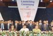 one-pharma-launching
