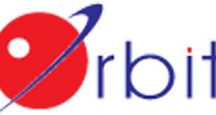 orbit-corp-logo