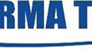 pharma-trade-logo