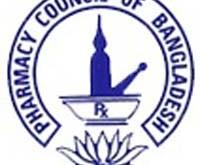 pharmacy-council-bd-logo