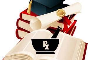 pharmacy-education