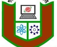 pust-logo