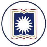 rajshahi-university-logo