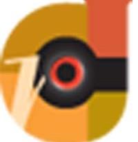 remex-logo