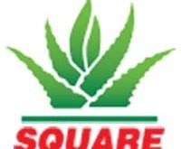 square-herbal-nutraceuticals-logo