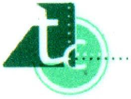 technokit-corp-logo