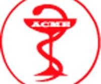 acme-laboratories-logo