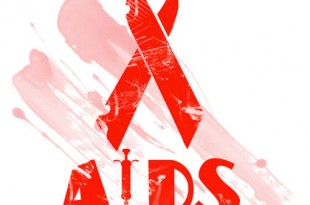 aids-and-hiv-infection