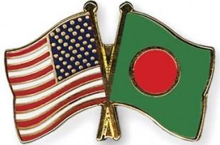 bd-usa-flag