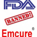 fda-banned-emcure