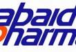 labaid-pharma-logo