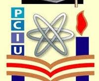 pciu-port-city-logo