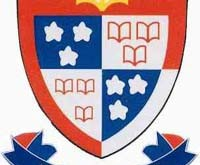 primeasia_University_Logo