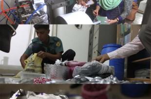 spurious-medicines-Chittagong