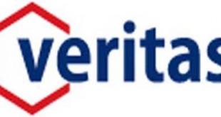 veritas-pharma-logo